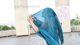 italienne-teaser 105