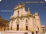 Chiesa_Madre_di_Uggiano_la_Chiesa