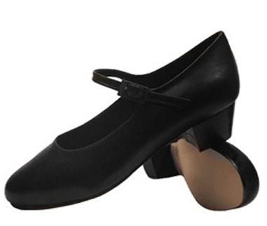 scarpe-da-carattere-e-danze-popolari