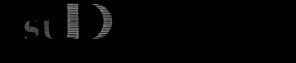 cropped-logo-sudanzare-in-trasparenza-bn1.png