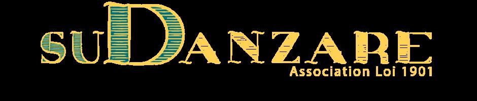 cropped-logo-sudanzare-in-trasparenza2.png