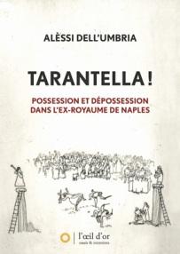 tarantella-alessi-dellumbria