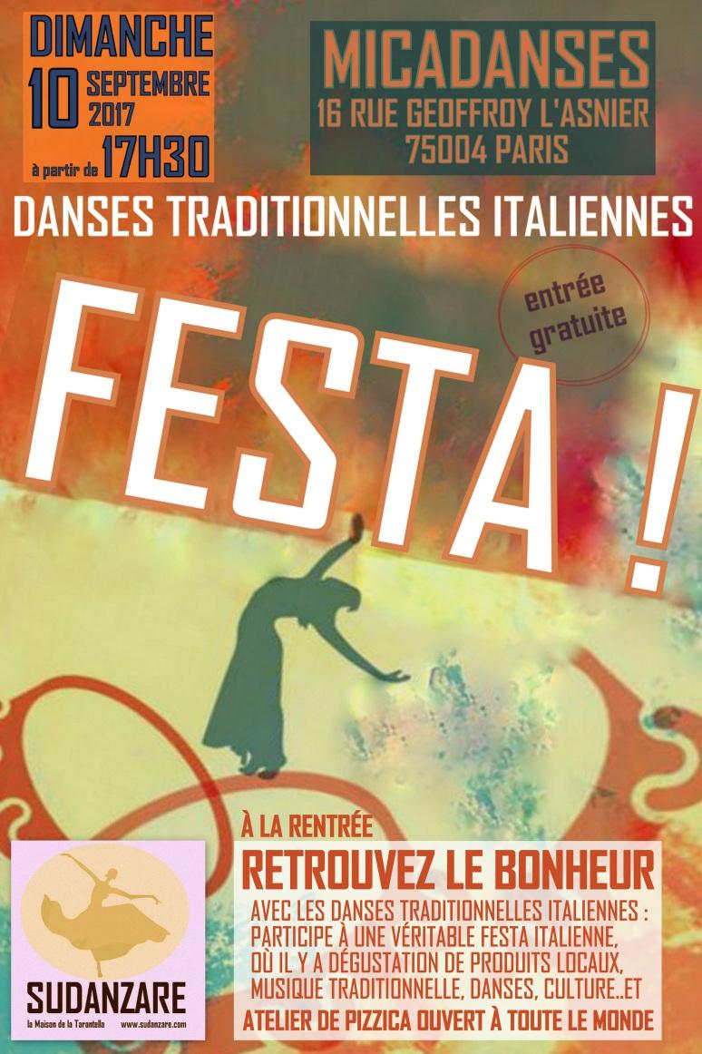 locandina festa 2017 DEF.jpg
