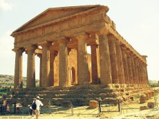 foto_sicilia_260_agrigento_valle_dei _templi