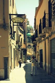 mazara-sicilia-tour-5