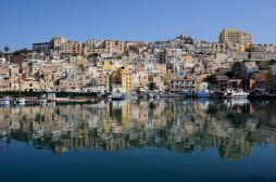 sciacca-agrigento