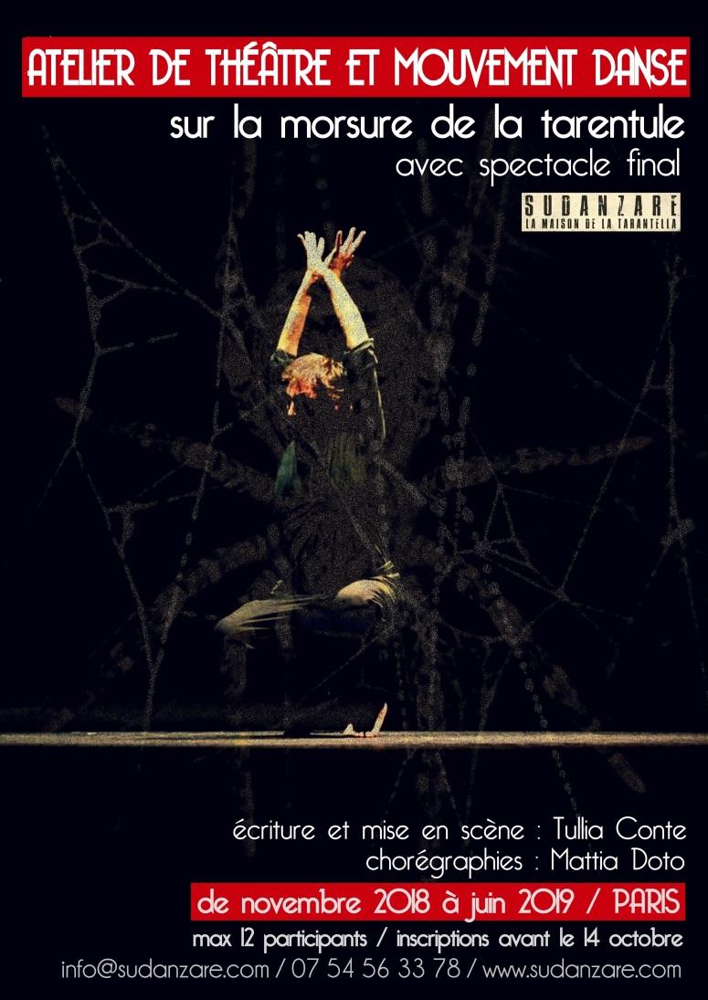 Affiche Atelier Theatre et mouvement danse.jpg