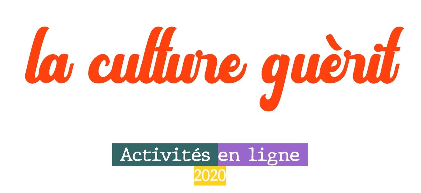 PROGRAMME la cultur guerit 2020 OK_page-0001